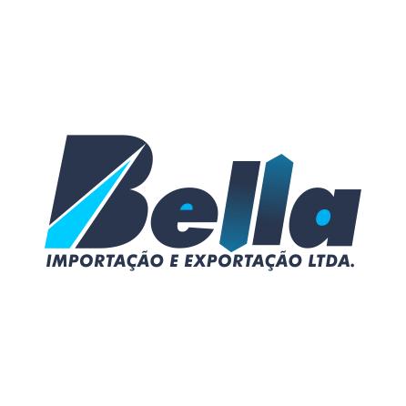 Bella Importação e Exportação - Parceiro Inspirart
